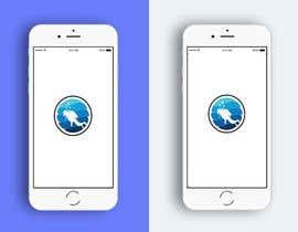 #56 for Logo for a scuba diving application by tasinrownok01
