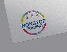 nº 57 pour Design a logo for my trading business par mehboob862226