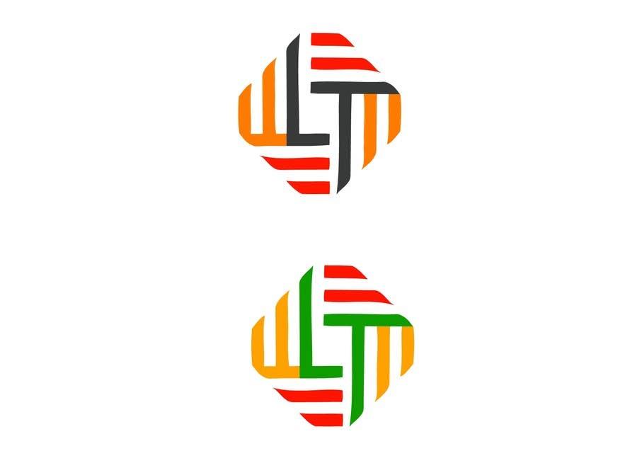 Inscrição nº                                         100                                      do Concurso para                                         Logo Design for company