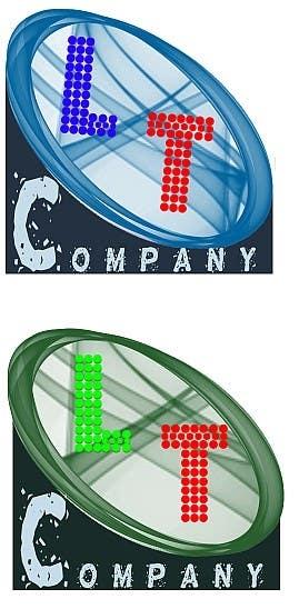 Inscrição nº                                         106                                      do Concurso para                                         Logo Design for company
