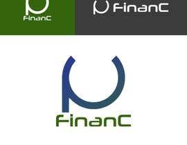 #70 для FinanC - Logo creation от athenaagyz