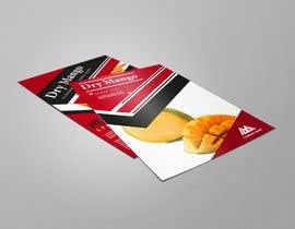 #10 untuk dry Mango exporter oleh Syedmahadihasan