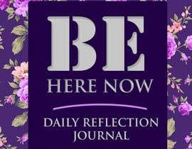 #7 cho Creative journal design and interior pages. bởi FatemaDhirani