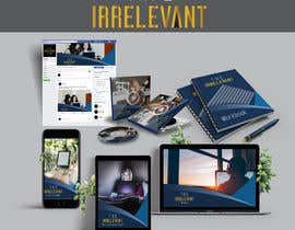 "#6 for ""irrelevant suite"": e-cover design for books, online courses by mdselimmiah"