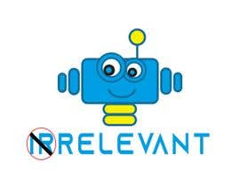 "#1 for ""irrelevant suite"": e-cover design for books, online courses by abelsphography"