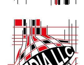 #11 for Redesign our logo af noelcortes