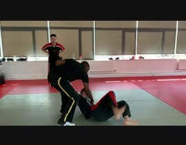 #15 cho Please can you Design me a promo video for our adult martial arts class to boost interest bởi ekramul66