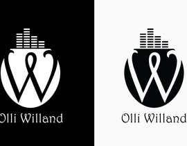 #22 untuk I'm looking for someone to design a logo for me oleh mizan060