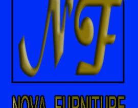 #19 for logo redesign for signboard af alamin124