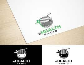 Nro 25 kilpailuun Logo Design käyttäjältä sunny005