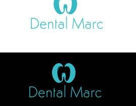 #27 cho Logo For DENTAL MARC bởi asifislam7534