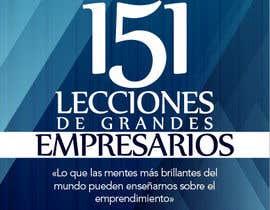 Nro 2 kilpailuun Cover Libro käyttäjältä jagc01