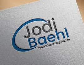 #10 for Logo and Letterhead by bachchubecks
