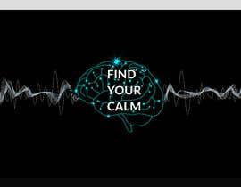 Nro 5 kilpailuun find your calm (brain waves in the back ground) käyttäjältä nilaym645