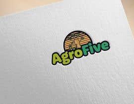 mdnazrulislammhp tarafından Design a logo for a carton box için no 145