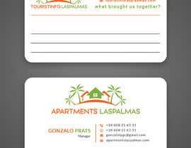 #236 for Design a business card Constest af shorifuddin177