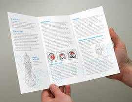 #21 for create brochure af ossoliman