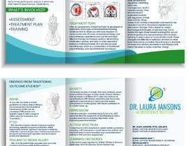 #14 for create brochure af franc1AL