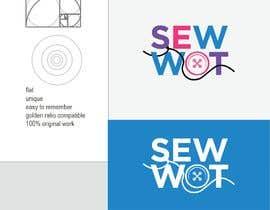 Nro 86 kilpailuun Logo Design - 19/09/2019 12:07 EDT käyttäjältä nimafaz