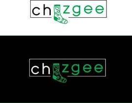 #71 pentru Build a logo for a socks e commerce site de către realaxis123
