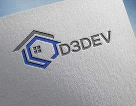 #193 untuk Design a logo oleh Rajmonty