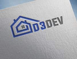 #195 untuk Design a logo oleh Rajmonty