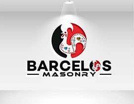 #72 untuk Design A Logo For A Construction Company oleh mindreader656871