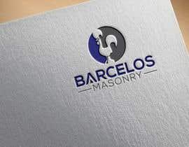 #99 untuk Design A Logo For A Construction Company oleh soniasony280318