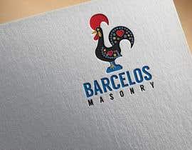 bluebird708763 tarafından Design A Logo For A Construction Company için no 91