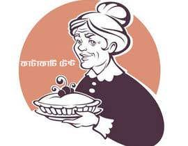 #12 for Senior Living Cartoon/Caricature characters. by rumparanikar