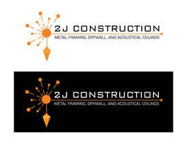 #219 for Design a Logo for Commercial Construction Company by shiekhrubel