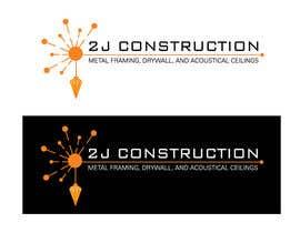 #219 cho Design a Logo for Commercial Construction Company bởi shiekhrubel