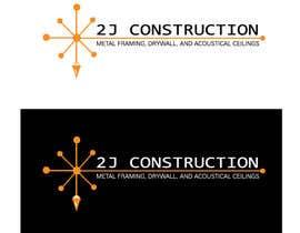 #224 cho Design a Logo for Commercial Construction Company bởi shiekhrubel