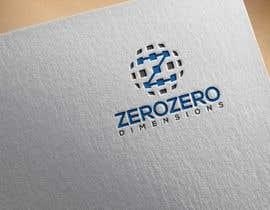 Nro 2207 kilpailuun Design a logo for our company käyttäjältä babuj8856