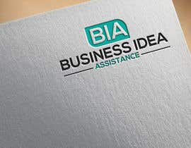 #34 cho Design for me an awesome logo for a quick business idea bởi mohsenaarefin