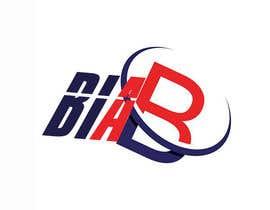 Memosword tarafından Design for me an awesome logo for a quick business idea için no 10