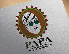 FaNa007 tarafından Need a logo için no 18