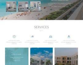 #12 for web designer, marketing, concept, social media, ad words by nadeemasghar03