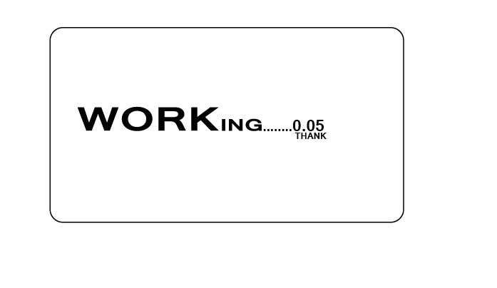 Penyertaan Peraduan #51 untuk Create a Company Model Graphic