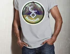 #58 для T-shirt, Hat, Apparel designs от IkramFahad