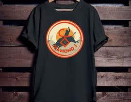 #59 для T-shirt, Hat, Apparel designs от sajeebhasan177