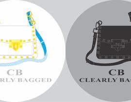 #98 for Format my logo af grupoacebron