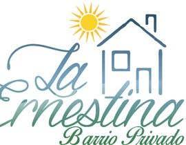 daminveronese tarafından LOGO BARRIO PRIVADO için no 74
