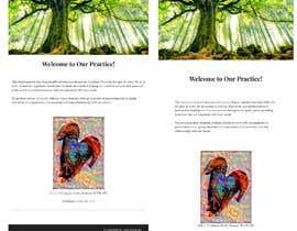 nº 20 pour Mobile friendly website par philipmayowa01