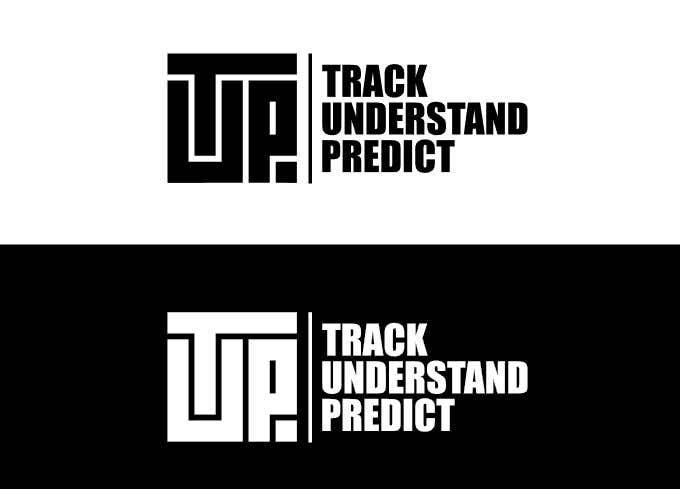 Конкурсная заявка №143 для Track Understand Predict (TUP)