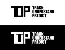 #147 для Track Understand Predict (TUP) от designstar050