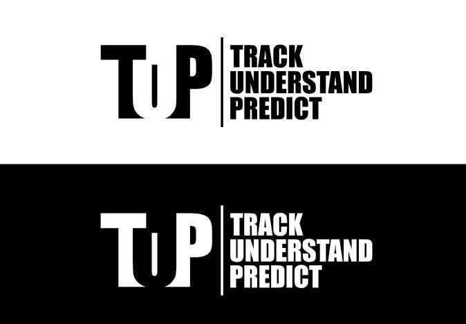 Конкурсная заявка №150 для Track Understand Predict (TUP)