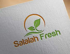 #63 for I need a logo design af hossainmanik0147