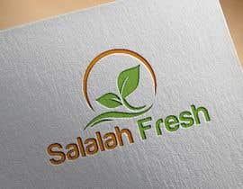 #63 untuk I need a logo design oleh hossainmanik0147