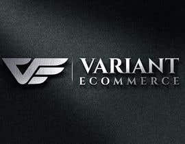 #299 для Logo Design от kamrujjaman2543